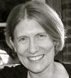 Erin Lunde