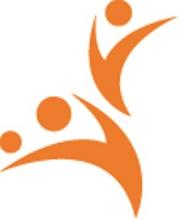 Minga Icon